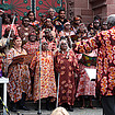 Aboriginal Womens Choir