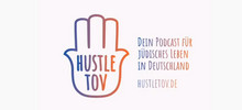 Podcast Hustle Tov