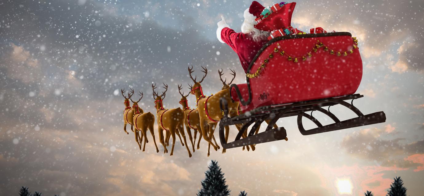 christkind oder weihnachtsmann wer bringt die geschenke. Black Bedroom Furniture Sets. Home Design Ideas