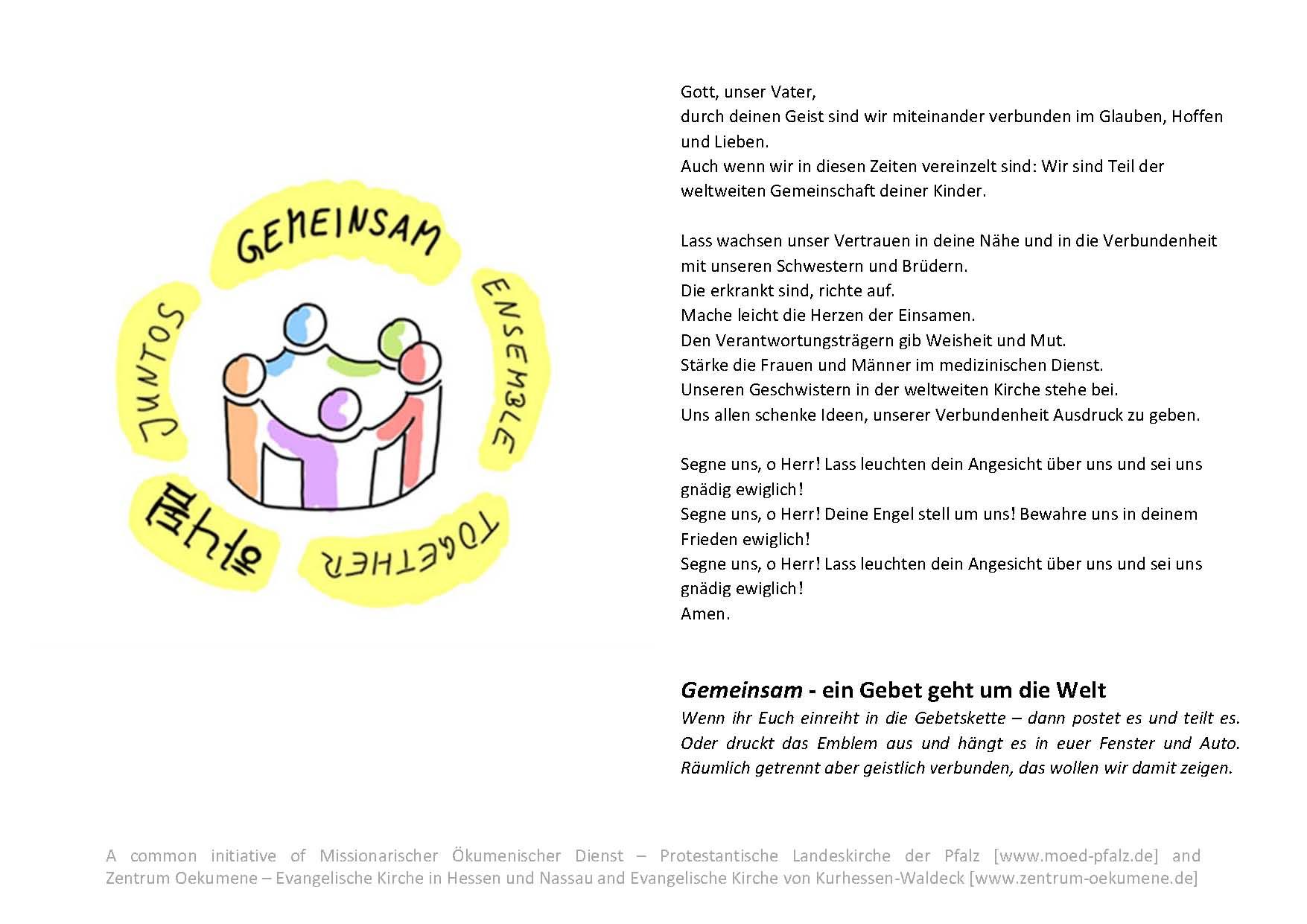 https://www.ekhn.de/fileadmin/content/ekhn.de/download/oekumene/corona/gebete/Gebet_mit_Symbol_D.jpg