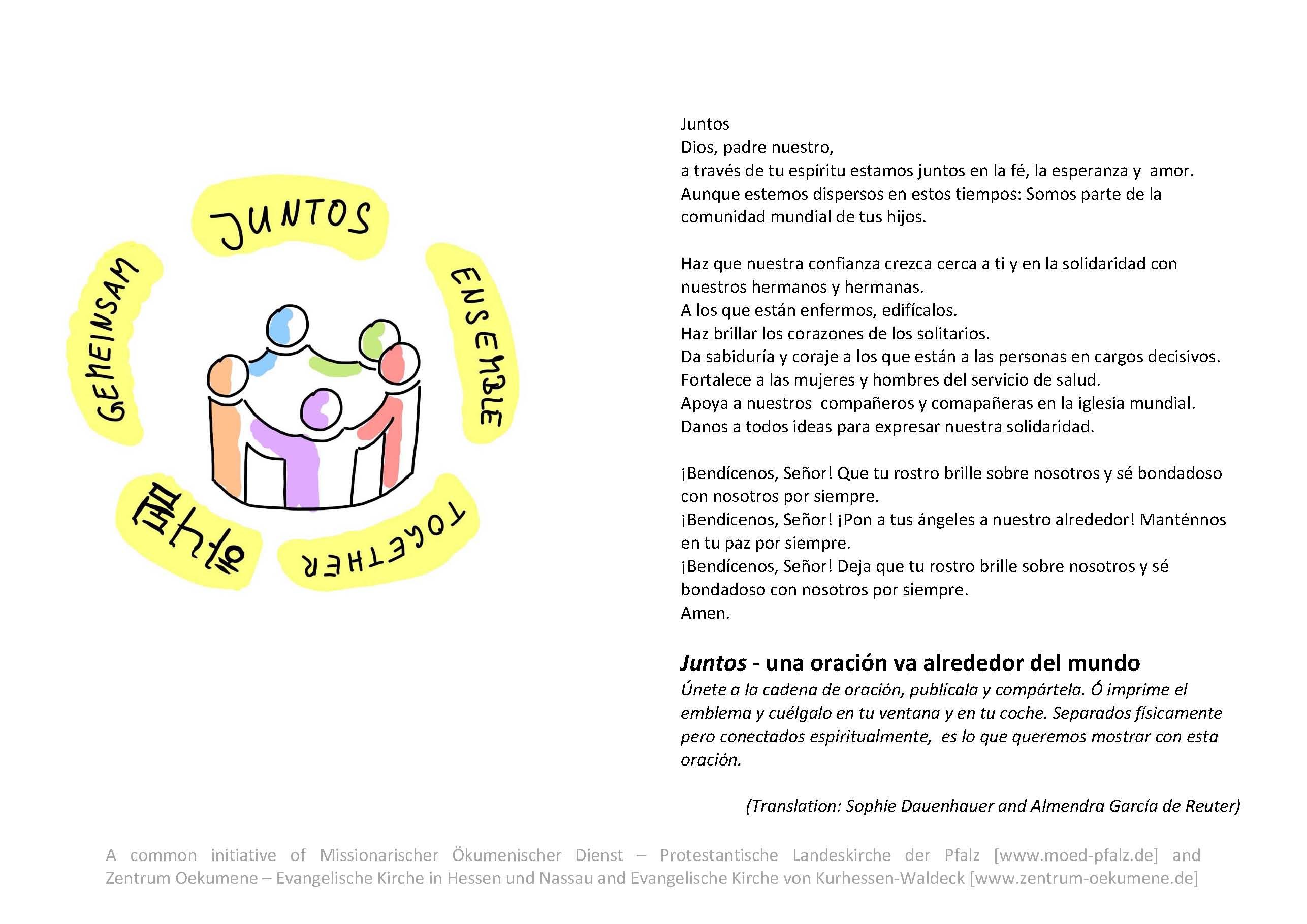 https://www.ekhn.de/fileadmin/content/ekhn.de/download/oekumene/corona/gebete/Gebet_mit_Symbol_S.jpg