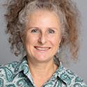 Irina Grassmann
